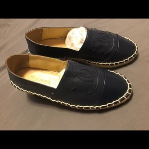 Shoes - New espadrilles